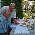 Néoules En Fleurs - Jury tomates anciennes 2011 (12)