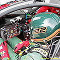 Ferrari FXX-K evo n°92_03 - 2015 [I] HL_GF