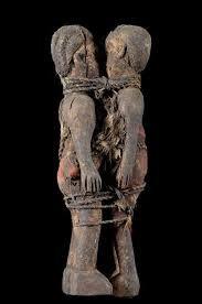 COMMENT FAIT LE PUISSANT RITUEL DE RETOUR D'AFFECTION,rituel retour affectif magie retour affectif immediat rituel