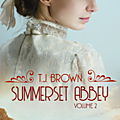Le printemps des débutantes (summerset abbey #2), par t.j. brown