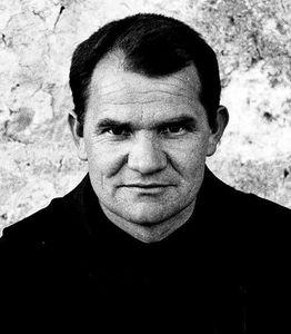 Frère Marko Dragicevic