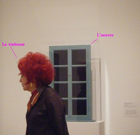 Visteuse_tr_s_MoMA