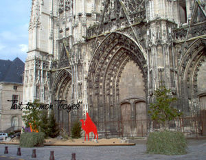 noel_08_cathedrale