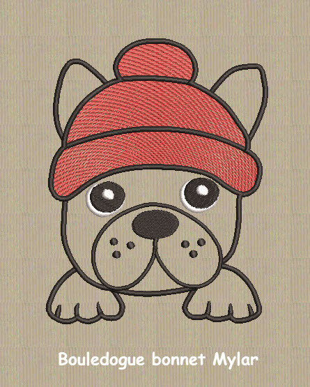 https://www.les-broderies-de-sylviane.fr/index.php?id_product=1113&id_product_attribute=0&rewrite=bouledogue-bonnet&controller=product