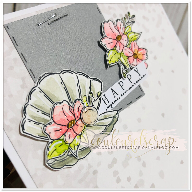 Couleuretscrap_carte_anniversaire_Little_sketch_zoom