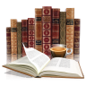 Books-2-icon (1)