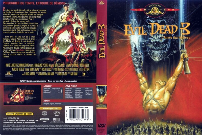 evil_dead_3