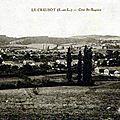 1916-10-20 Le Creusot cité Sainte Eugène b