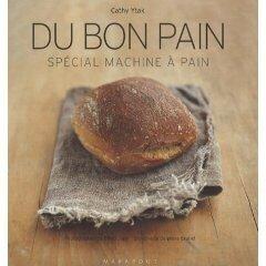 du_bon_pain