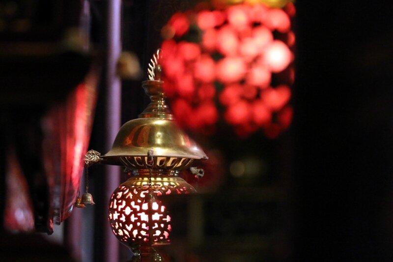 pagode17