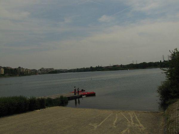 lac creteil5