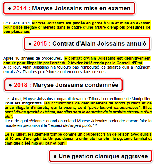 TRACT pour BLOG C