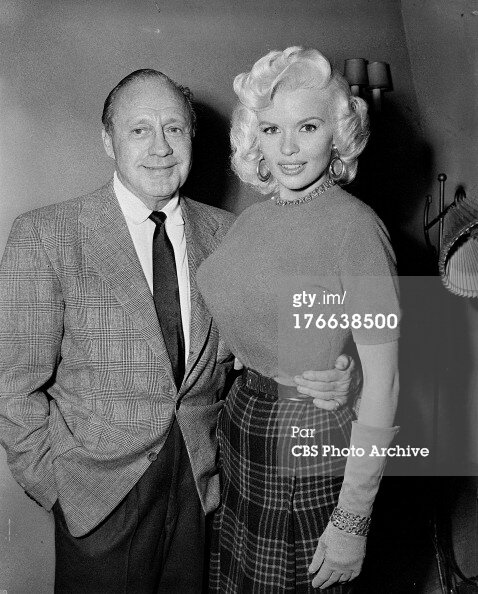 jayne-1956-11-20-with_jack_benny-1