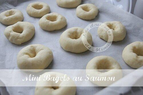 Bagels001