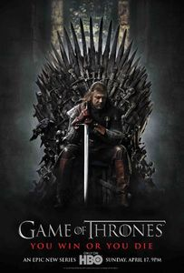 game-of-thrones-poster-saison1