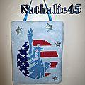 La liberté selon nathalie45
