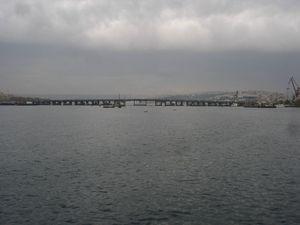 istanbul 21 nov 2011 038