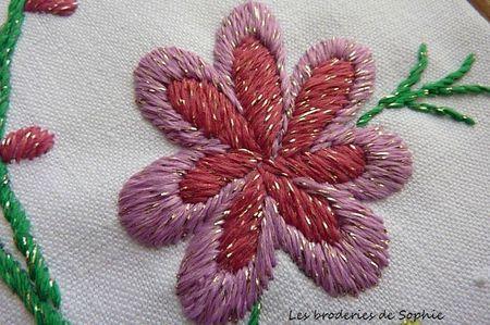 Fleurs de mai (4)