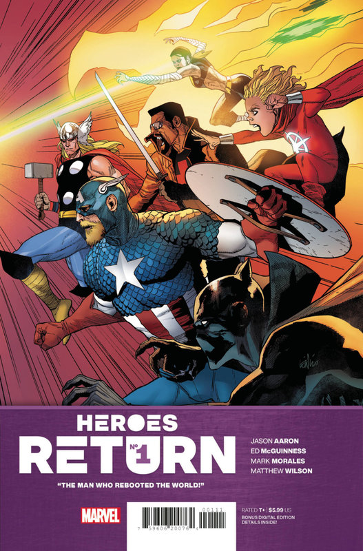heroes return 01