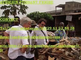 COMMENT_CONSULTER_UN_VOYANT_AFRICAIN_SÉRIEUX