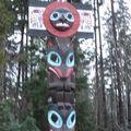 2010-11-28 Vancouver x (26)