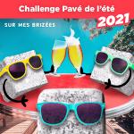 pave2021_a_moy
