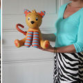 projet-peluches