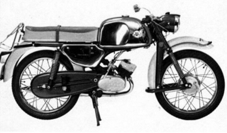 HerculesK50