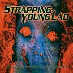 Strapping_Young_Lad_Heavy_As_A_Really_Heavy_Thing