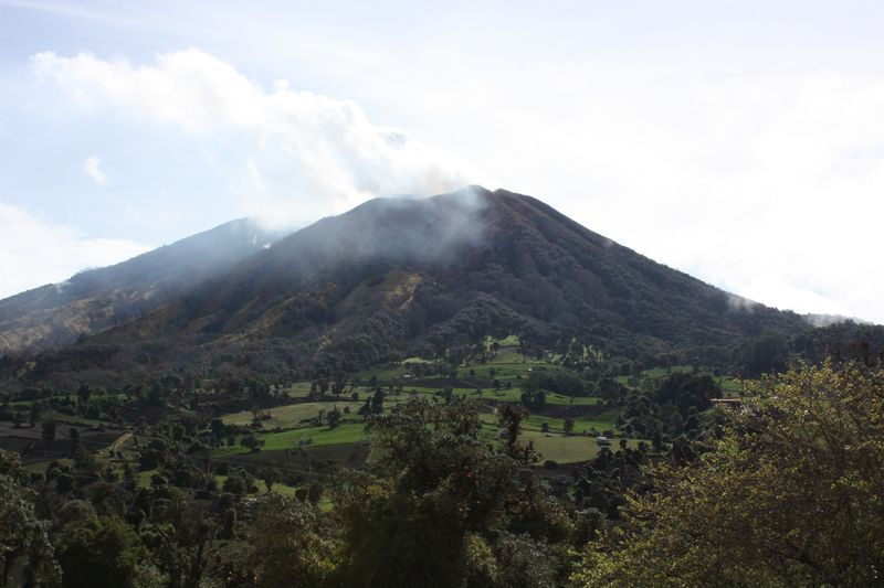 Turrialba01