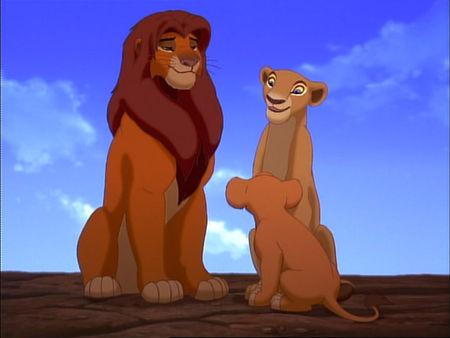 Simba_Nala_the_lion_king_2_simbas_pride_4221017_1024_768