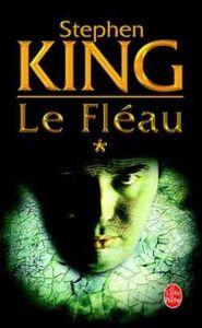 lefleau1