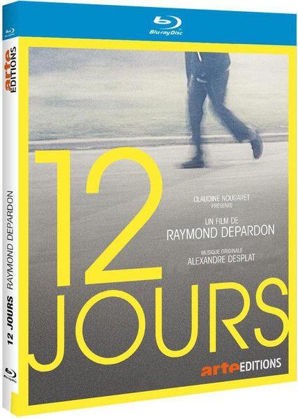 Blu-ray_12_Jours