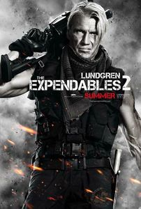 The-Expendables-2-120427-08