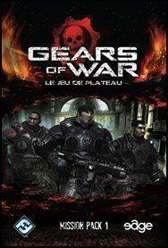 gow_mission_pack