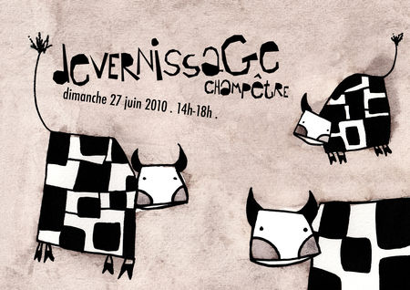 invitationdevernissage_copie
