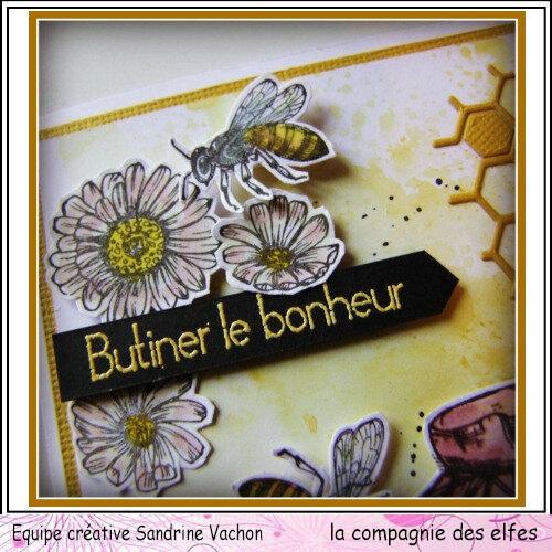 Carte miel BUTINER LE BONHEUR dt LCDE (2)