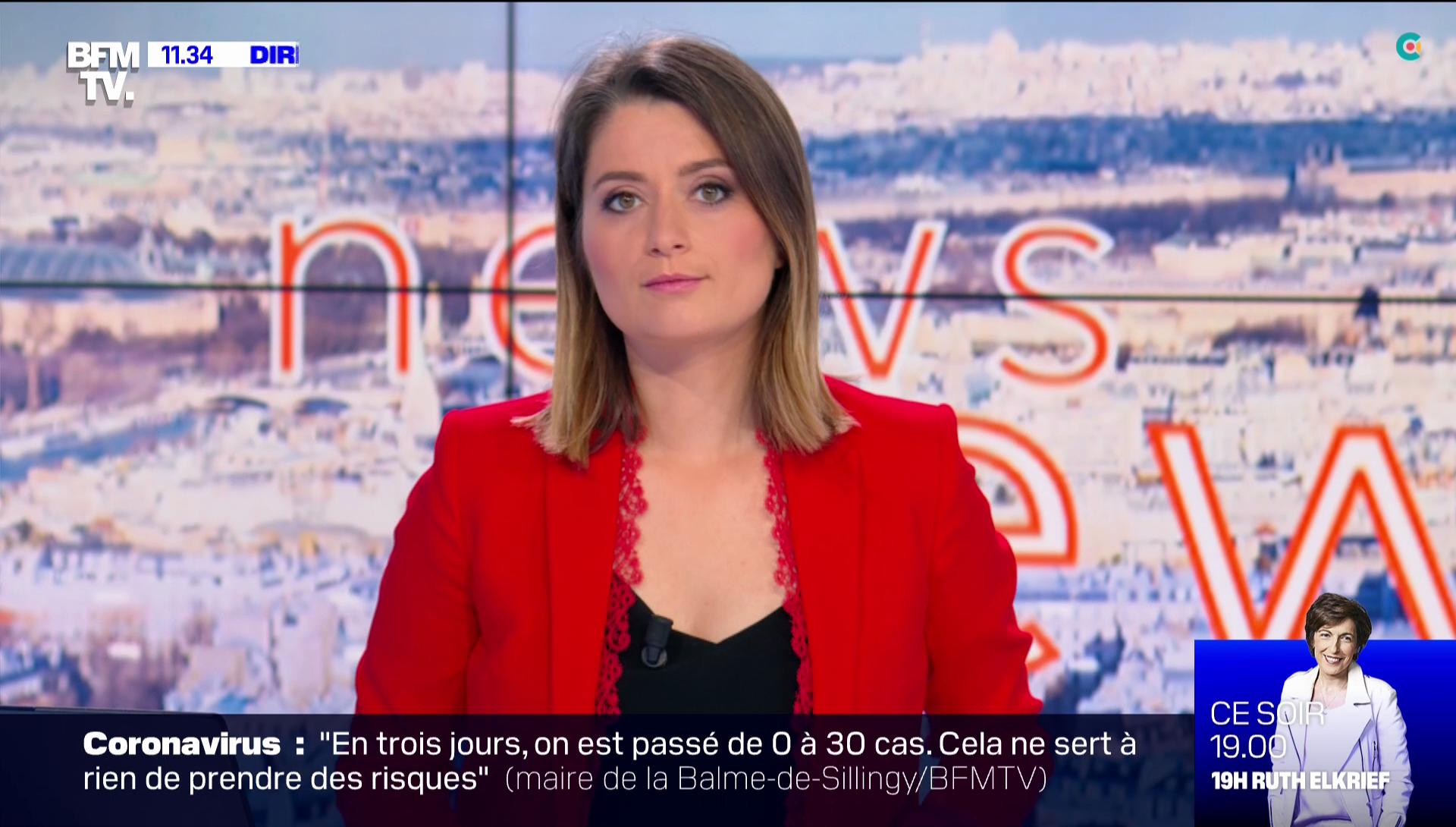 celinemoncel08.2020_03_11_journalleliveBFMTV