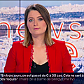 celinemoncel08.2020_03_11_journalleliveBFMTV