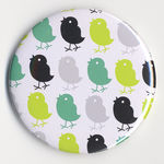 babybirds_greenTAL