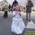 Carnaval 2010 (245)