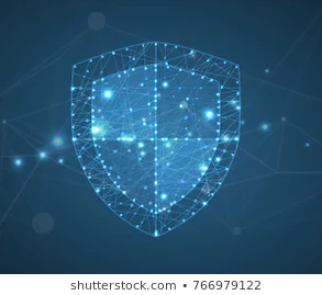 Protection-shutterstock-766979122