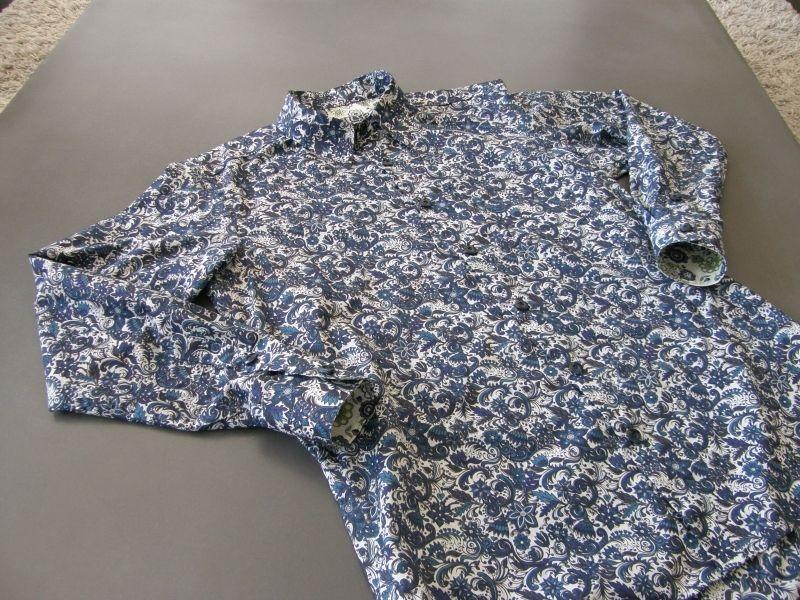 Alain_chemise