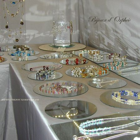 expo-table-234-8x8