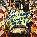 ankama rockabilly zombie superstar 02