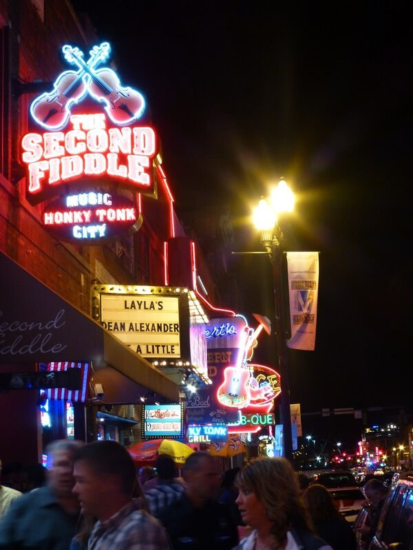 Broadway night (62).JPG