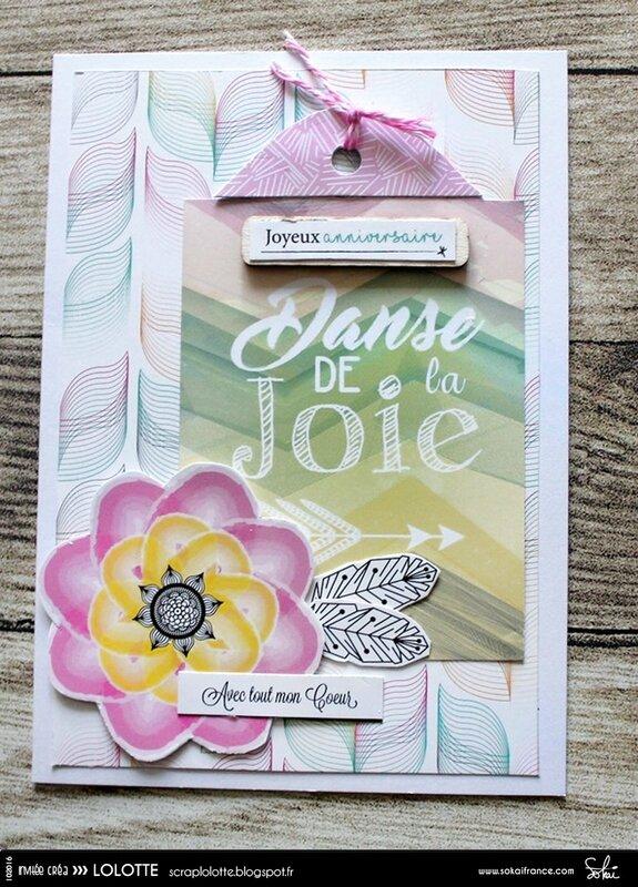 Lolotte-Sokai-102016-Carte1-1
