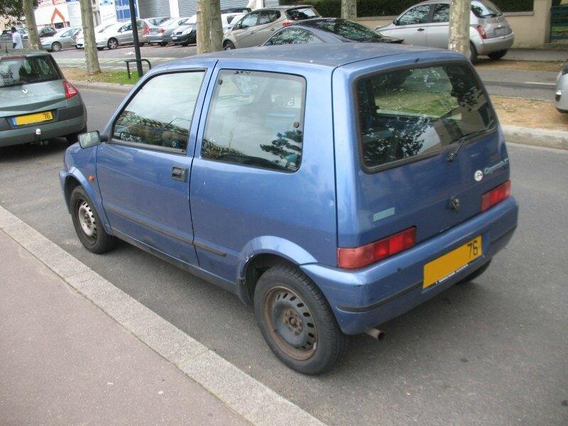 FiatCinquecentoar1