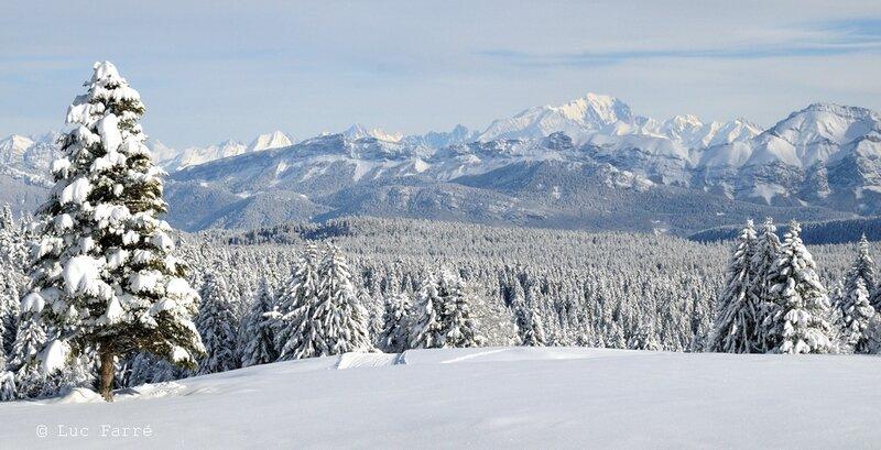 neige_50