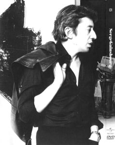 gainsbourg_TV_melody_1971
